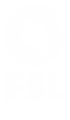 FSL – the trusted investment taxation specialist