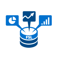 FSL - data analysis